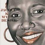 Lucky Jacque My Desire