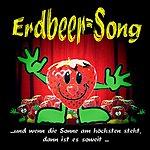 Bodo Erdbeer Song (Single)