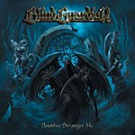 Blind Guardian Another Stranger Me (5-Track Maxi-Single)