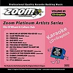 Wham! Zoom Platinum Artists, Vol.85