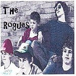 The Rogues The Rogues EP