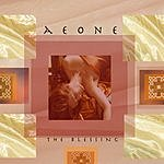 Aeone The Blessing
