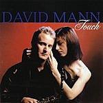 David Mann Touch