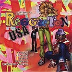 Boricua Boys Raggaeton In The U.S.A.