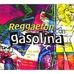 Boricua Boys Reggaeton Con Gasolina