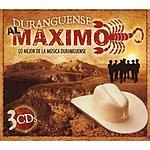 Los Grandes de Durango Duranguense Al Maxim