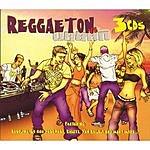 Boricua Boys Reggaeton Vs. Urban
