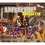 Boricua Boys Urban Vs. Reggaeton
