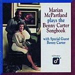 Marian McPartland Plays The Benny Carter Songbook