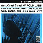 Harold Land West Coast Blues!