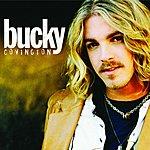 Bucky Covington Bucky Covington