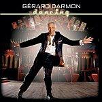 Gérard Darmon Dancing