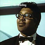 Bo Diddley The Definitive Collection: Bo Diddley