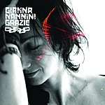 Gianna Nannini Grazie (With Bonus Tracks)