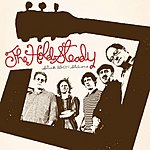 The Hold Steady Stuck Between Stations (Single)