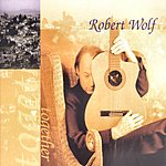 Robert Wolf Together