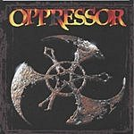 Oppressor Elements Of Corrosion