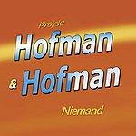 Hofman & Hofman Niemand