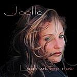 Joelle Look At Me Now