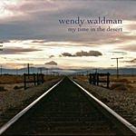 Wendy Waldman My Time In The Desert