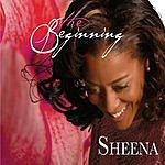 Sheena The Beginning