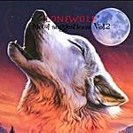 Lone Wolf Metal Suggestions, Vol.2