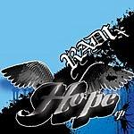 Radix Hope