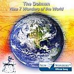 Dolmen New 7 Wonders Of The World (Single)