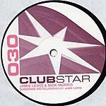 Jamie Lewis Sunshine Hotel (3-Track Single)