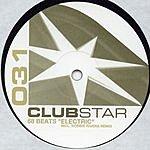 68 Beats Electric (2-Track Single)