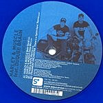 Harley & Muscle Change The World (4-Track Maxi-Single)