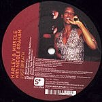 Harley & Muscle Just Breath (4-Track Maxi-Single)