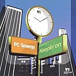 PC Synergy Keepin' On