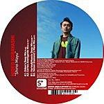 Hideo Kobayashi Shiroi Mayu (4-Track Remix Single)