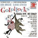 Original Broadway Cast Goldilocks