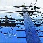 Winston Passengers