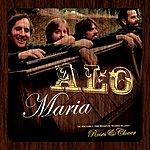 ALO Maria (Single)