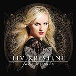 Liv Kristine Fake A Smile EP