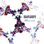 William Parker Vol.2: Summer Snow