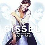 Sissel De Beste 1986-2006