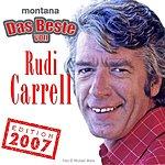 Rudi Carrell Das Beste Von Rudi Carrell