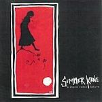 State Radio Slimmer Kane EP