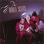 The Chenille Sisters At Home With The Chenille Sisters