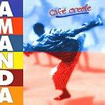 Amanda Cafe Creole