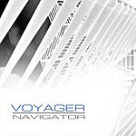 The Voyager Navigator