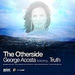 George Acosta The Otherside (3-Track Remix Maxi-Single)