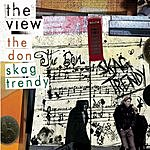 The View The Don (3-Track Maxi-Single)