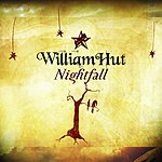 William Hut Nightfall