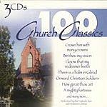 The Festival Choir 100 Church Classics