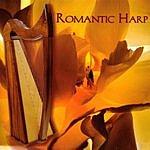Columbia River Group Entertainment Romantic Harp